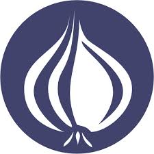 perl onion - essentials perl training